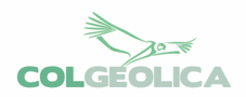 Colgeolica Logo